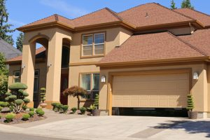 Four Financial Benefits of Investing in a New Garage Door