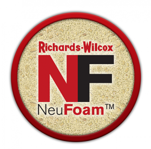 Neufoam - Garage Winterization