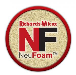 Neufoam - Garage Winterization