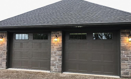 Why Should You Insulate Your Garage?