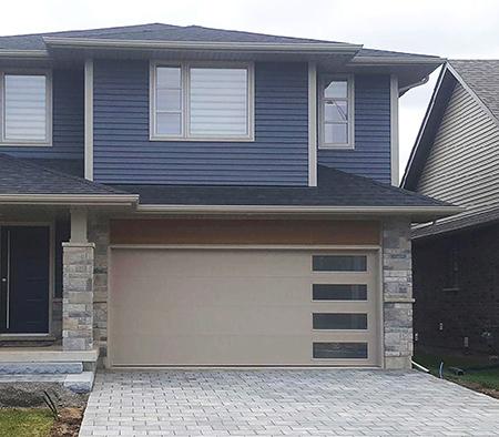 6 DIY Garage Door Maintenance Tips For Homeowners