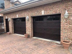 garage door company mississauga